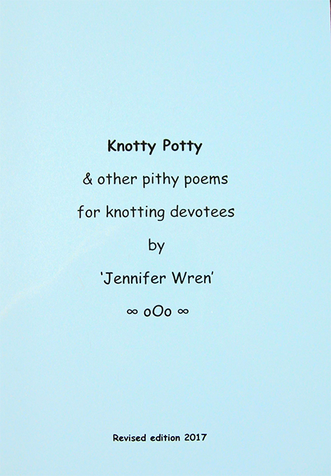 KnottyPottyCover from TB for web