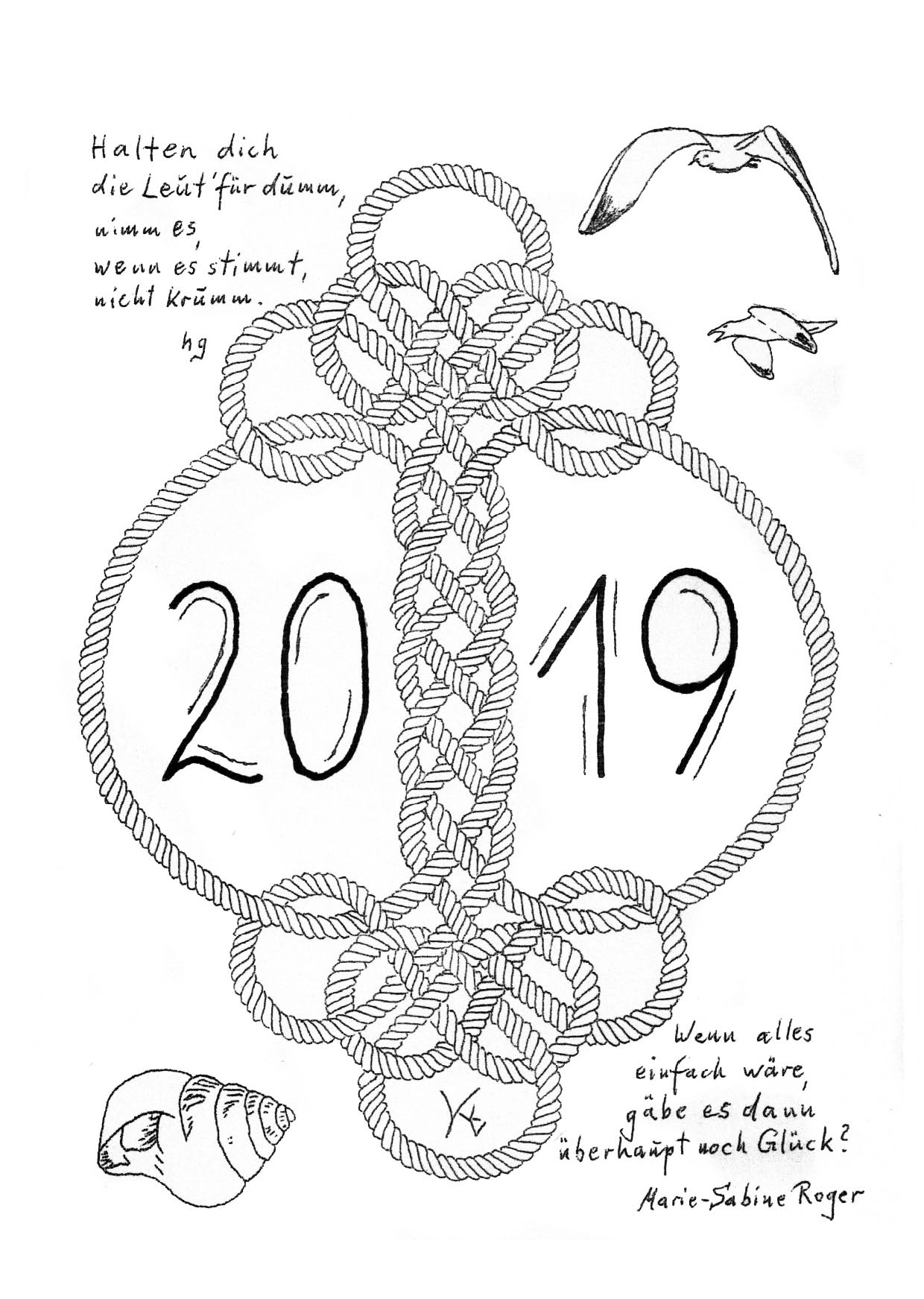 Pages from Kalender 2019.pdf